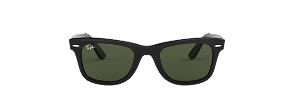 RB2140 ORIGINAL WAYFARER 50