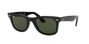 RAY-BAN RB2140 ORIGINAL WAYFARER  54 Sunglasses