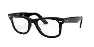 RAY-BAN RX5121 ORIGINAL WAYFARER Frames