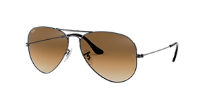 RAY-BAN RB3025 - Sunglasses