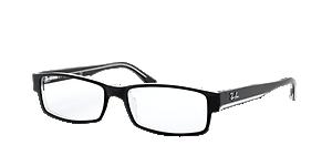 RAY-BAN RX5114 - Frames