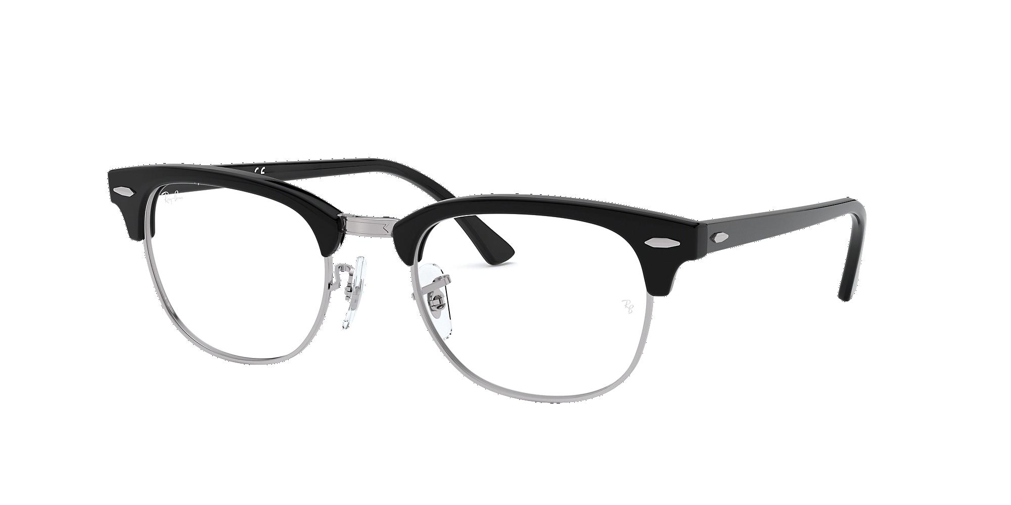 Frames | RAY-BAN | RX5...