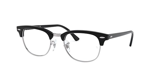 Ray-Ban RX5154 CLUBMASTER OPTICS