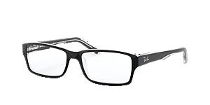 RAY-BAN RX5169 - Frames