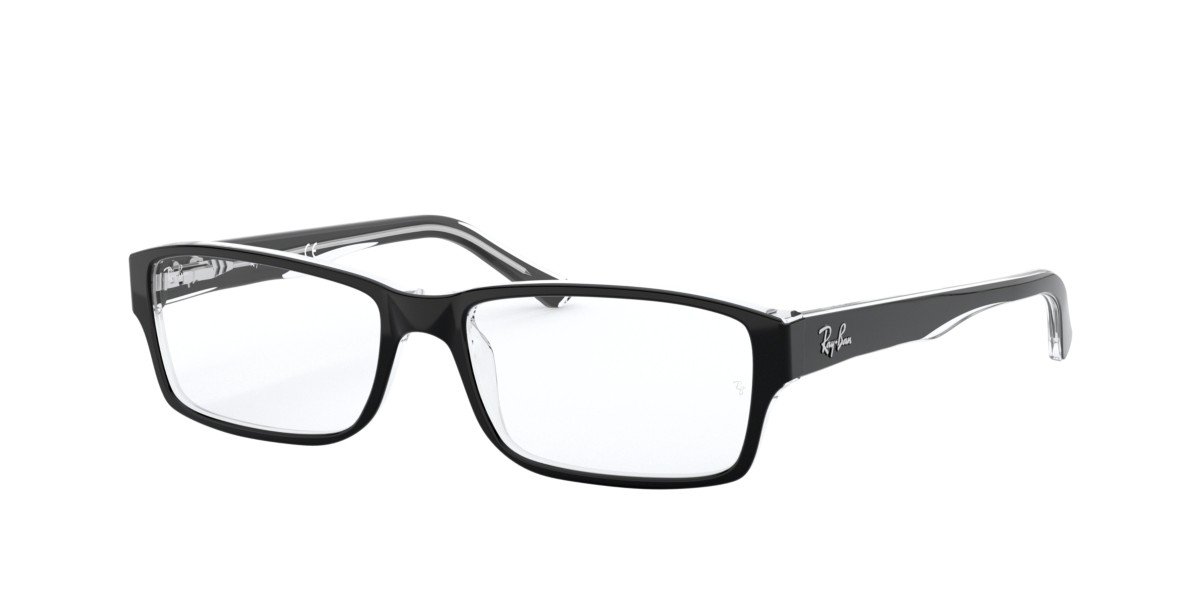 Frames | RAY-BAN | RX5169 | | OPSM