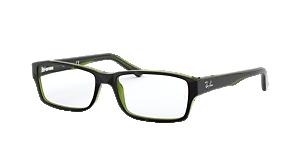 RAY-BAN RX5169  Frames