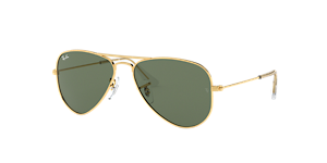RAY-BAN JUNIOR RJ9506S 0RJ9506S Sunglasses