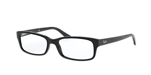 RAY-BAN RX5187 - Frames
