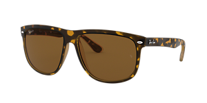 RAY-BAN RB4147 - Sunglasses