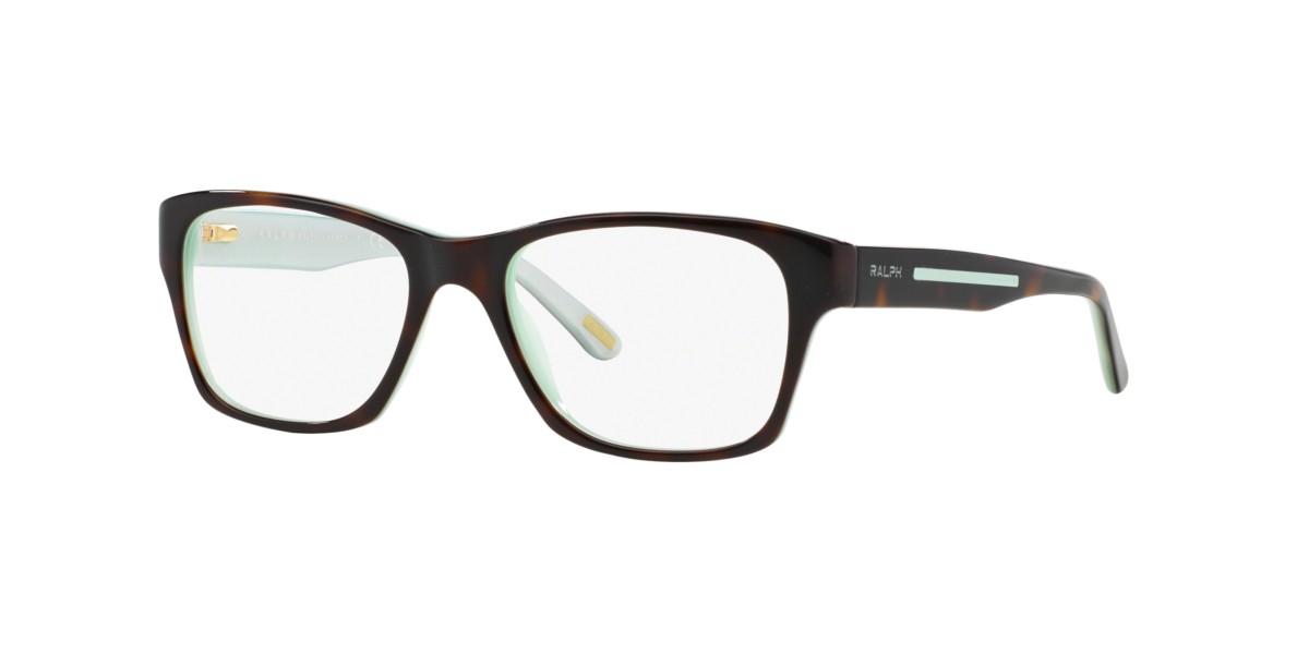 Frames | RALPH | RA7021 | | OPSM