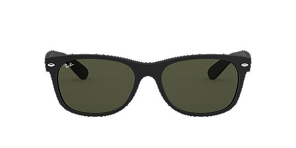 ray ban wayfarer new design