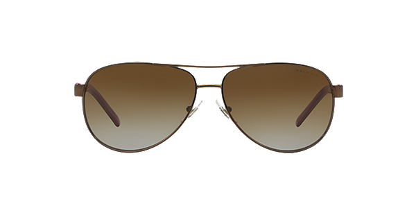 RALPH RA4004 YOUTH&FASHION SUNGLASSES
