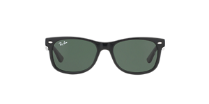 RAY-BAN JUNIOR RJ9052S - Sunglasses