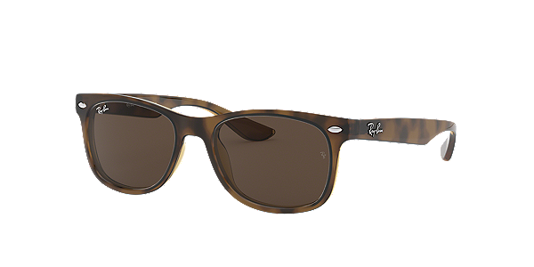 RAY-BAN JUNIOR RJ9052S 0RJ9052S SUNGLASSES