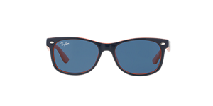 RAY-BAN JUNIOR RJ9052S KIDS 47 Sunglasses