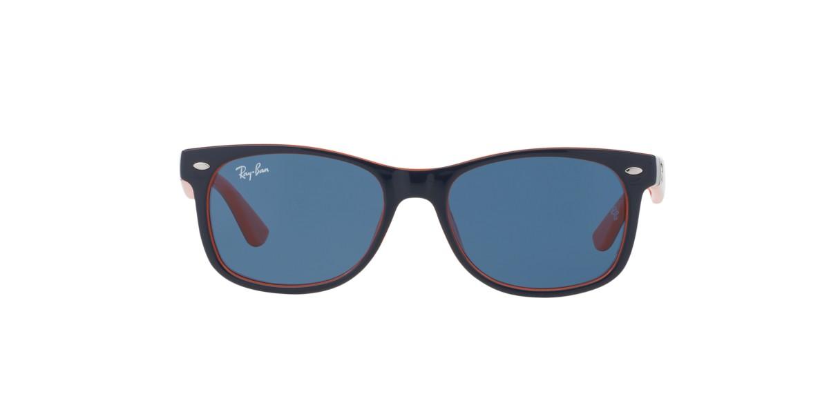 Sunglasses | RAY-BAN JUNIOR | RJ9052S | KIDS 47 | OPSM