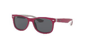 RAY-BAN JUNIOR RJ9052S KIDS 47 Sunglasses