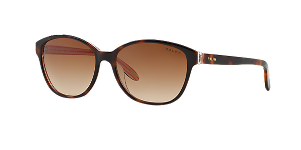 RALPH RA5128 - SUNGLASSES