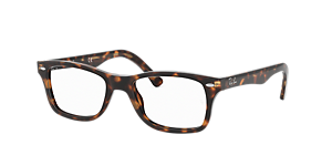 RAY-BAN RX5228  Frames