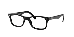 RAY-BAN RX5228 - Frames