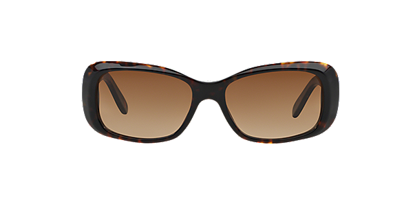 VOGUE VO2606S CASUAL CHIC SUNGLASSES