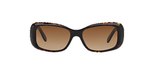 e3a5eb211 Sunglasses | Women's Vogue Round Sunglasses in Tortoise - VO2606S | OPSM