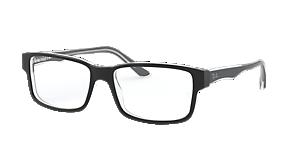 RAY-BAN RX5245  Frames