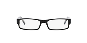 RAY-BAN RX5246  Frames