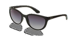 RAY-BAN RB4167 EMMA Sunglasses