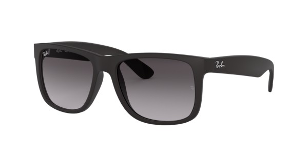Ray Ban Glasses Frames Opsm : Sunglasses RAY-BAN RB4165 JUSTIN 55 OPSM