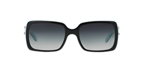 TIFFANY & CO TF4047B TIFFANY VICTORIA Sunglasses