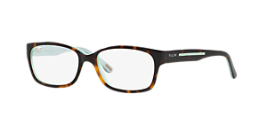 RALPH RA7035 - Frames