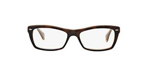 RAY-BAN RX5255  Frames