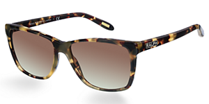 RALPH RA5141 YOUTH&FASHION Sunglasses