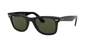 RAY-BAN RB2140F ORIGINAL WAYFARER 54 A FI Sunglasses