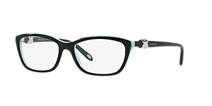 TIFFANY & CO TF2074  Frames
