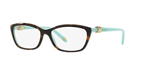 TIFFANY & CO TF2074 - Frames