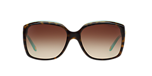 TIFFANY & CO TF4076 0TF4076 Sunglasses
