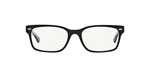 RAY-BAN RX5286  Frames