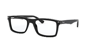RAY-BAN RX5287  Frames