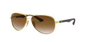 RAY-BAN RB8313  Sunglasses