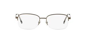 SFEROFLEX SF2260 - Frames