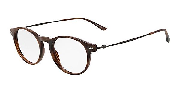 frames giorgio armani ar7010 opsm - Emporio Armani Frames