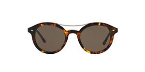 GIORGIO ARMANI AR8007 FRAMES OF LIFE Sunglasses
