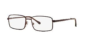 SFEROFLEX SF2248 - Frames