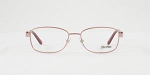 SFEROFLEX SF2570 - Frames