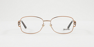 SFEROFLEX SF2572 - Frames