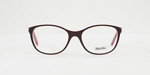 SFEROFLEX SF1548 - Frames