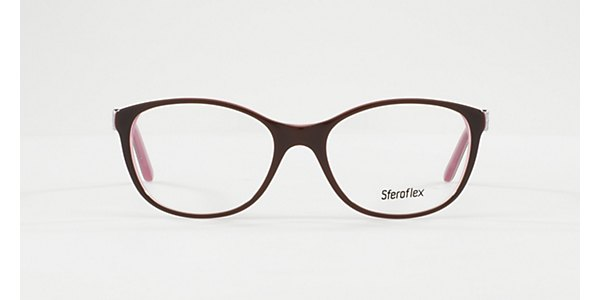 Sferoflex SF1548