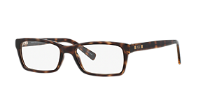 ARMANI EXCHANGE AX3007  Frames